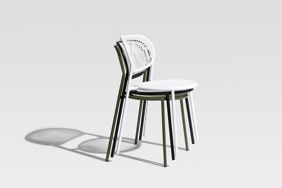 Piper Collection by DesignByThem, image: Pete Daly