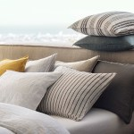 10 things you need right now from H&M HOME