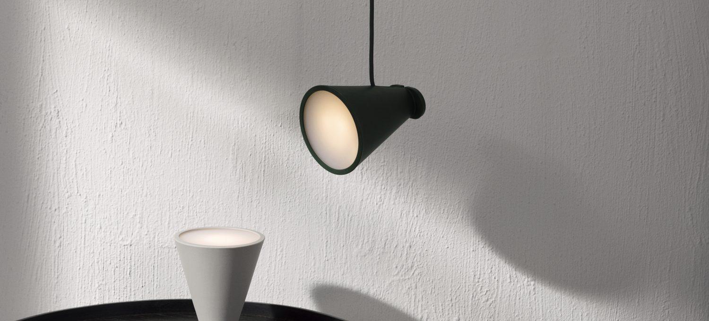 industrial lighting lights product rim lamp pendent rust concrete category light pendant finddesign