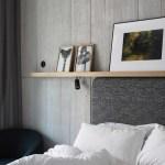 City escape: Hotel National des Arts et Métiers, Paris review
