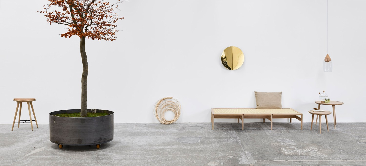 Qa meet mater a conscious and ethical design brand