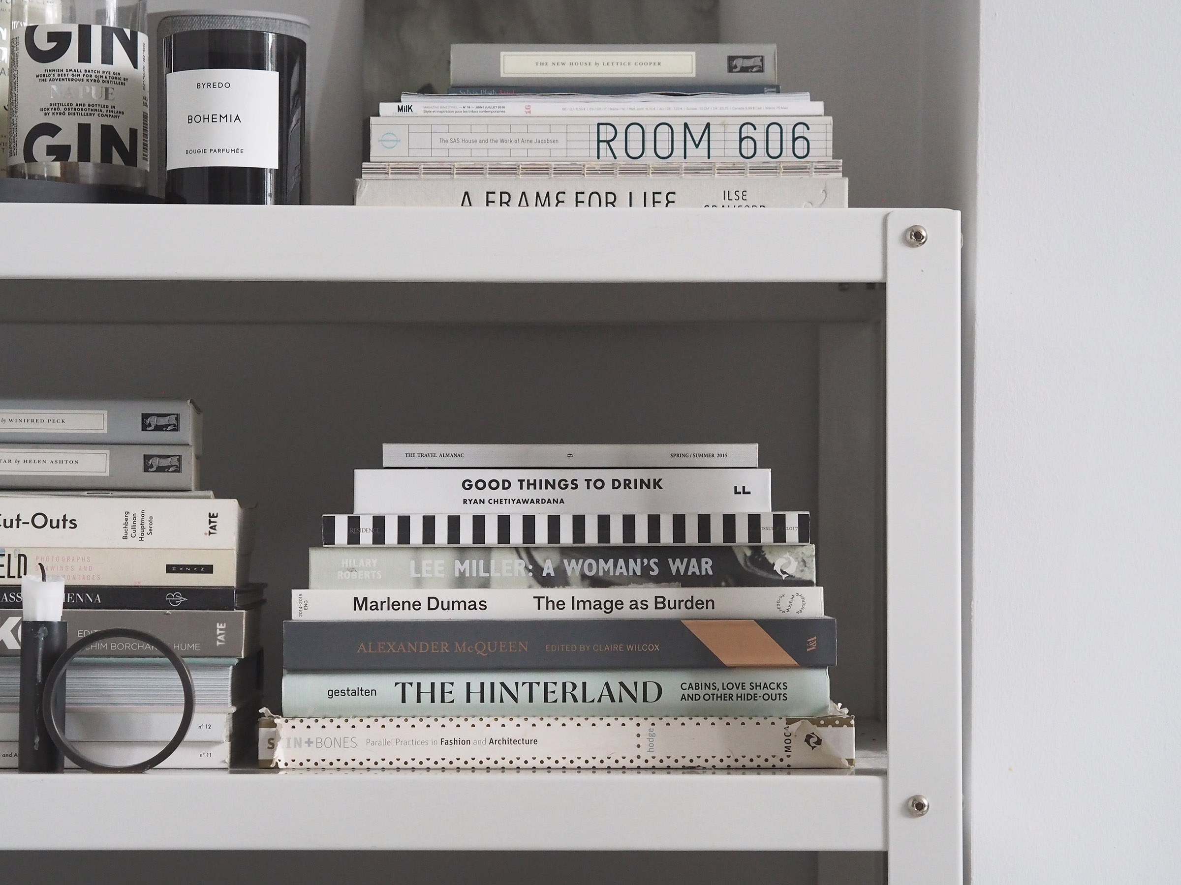 15 of the best design and interior books for 2019 cate st hill rh catesthill com