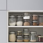 5 ways to organise your home this January