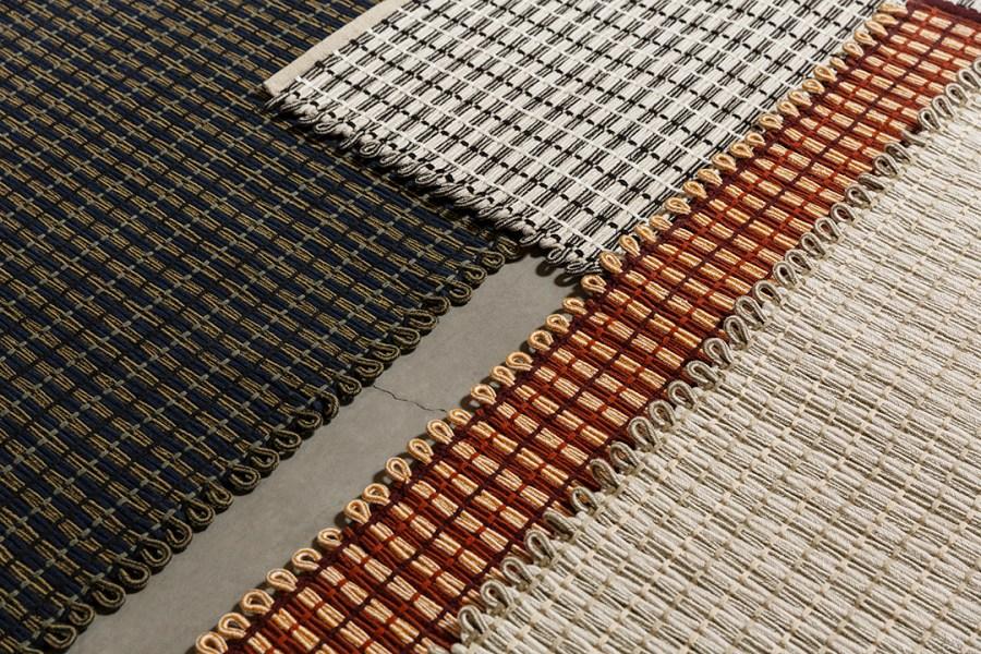 Hem Rope Rug by Pauline Deltour Frida Vega Salomonsson-2