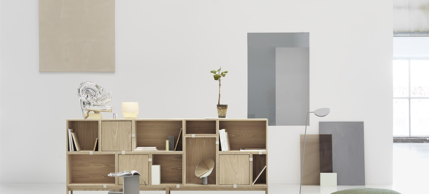 6 Of The Best Flexible Modular Storage Systems Catesthillcom