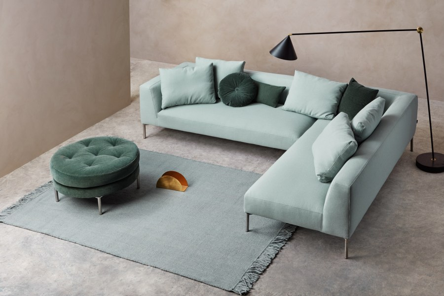 On my radar: new furniture launches for March - catesthill com