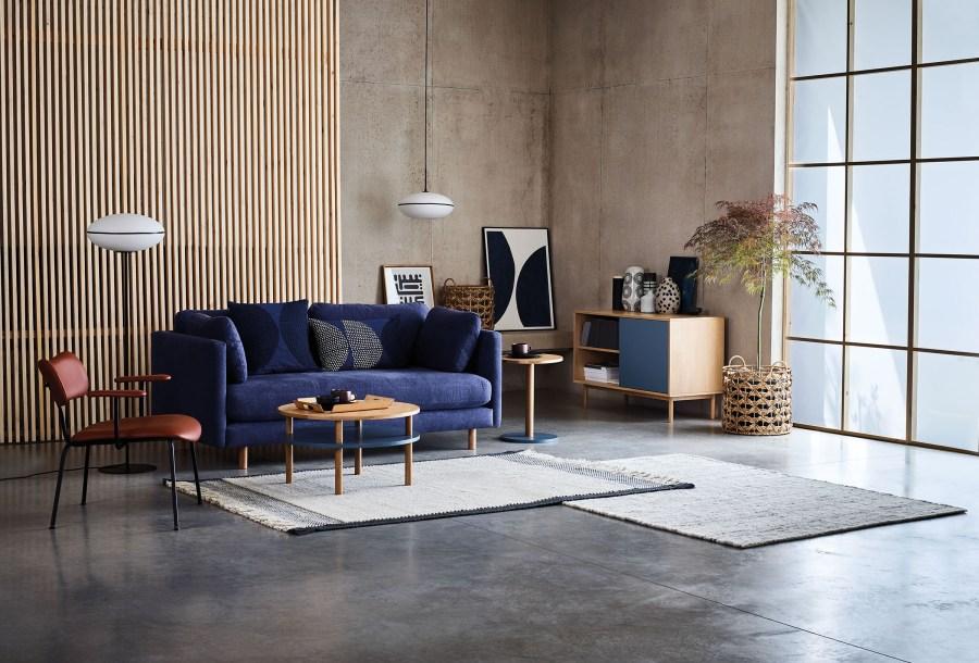 Japanese Design Meets Scandinavian, Good Quality Furniture Brands Reddit