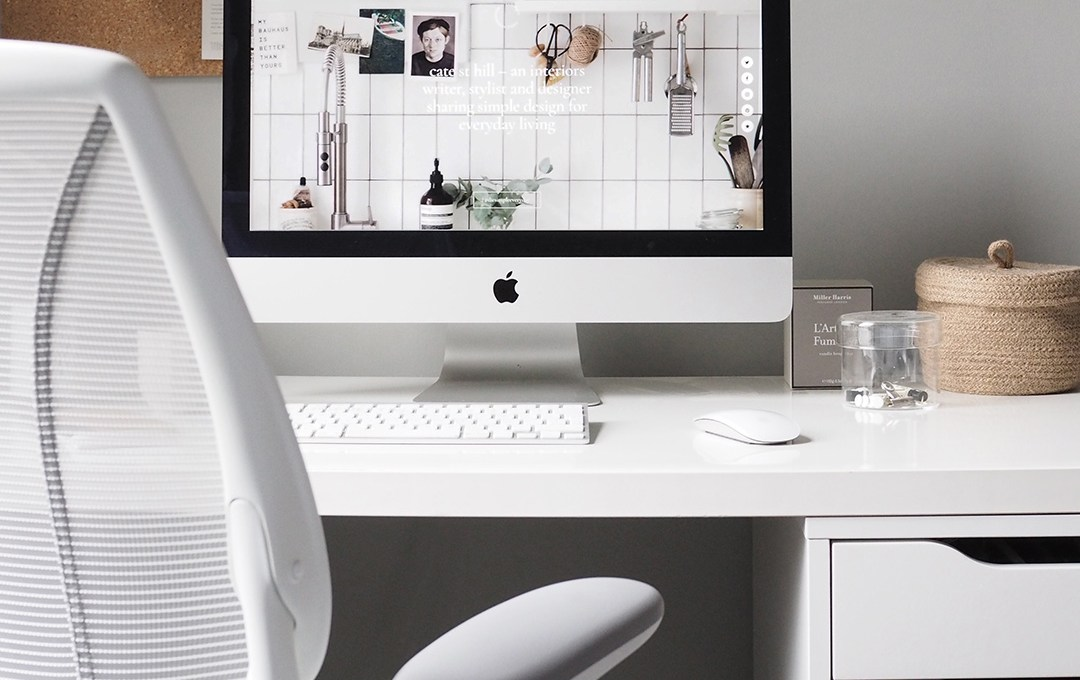 10 Of The Best Minimalist Office Chairs That Don T Compromise On Style