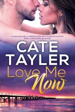 love me now book cover