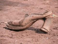shoe-2795822_1920