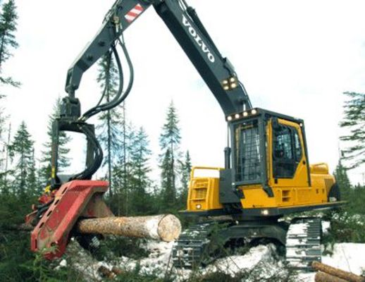 Volvo Ec210b Fx Excavator Service Repair Manual akerman excavator alternator wiring diagram,excavator \u2022 indy500 co  at reclaimingppi.co