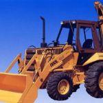 Case 680l Loader Backhoe Operators Manual Download
