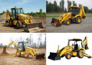 Komatsu Service Wb150aws-2 Manual Backhoe Loader Pdf Workshop Manual