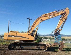 Case 9060 Excavator Operators Pdf Manual Download