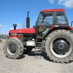 Case Ih 1190 1194 Workshop Service Repair Pdf Manual