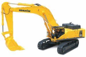 Komatsu Hydraulic Excavator Pc600 8pc600 Lc-8 Pc800 K50001 Pc 800 Lc-k Service Repair Pdf Manual