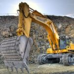 Komatsu PC800-8 PC800LC-8 Excavator Operation & Maintenance Manual