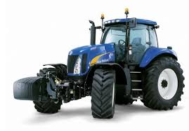 New Holland T8030 T8040 Master Tractor Workshop Service Repair Manual