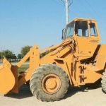 Case Mw24c Wheel Loader Service Repair Workshop Manual