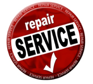 Grove Toucan V1331e Workshop Service Repair Manual
