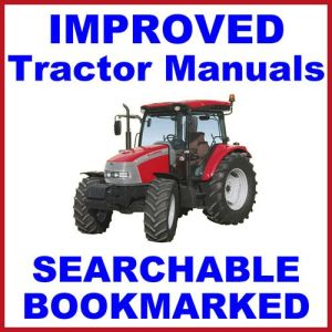 Strange Case 430 Tractor Wiring Diagram Case Wiring Diagram Related Keywords Wiring Cloud Hisonuggs Outletorg