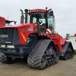 Case Ih Stx440 Workshop Service Repair Manual