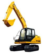 Sumitomo Sh130-5 Sh130lc-5 Sh130-5 Blade Excavator Service Manual