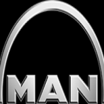 Man Truck and Bus 1997-2009 Workshop Repair Service Manual