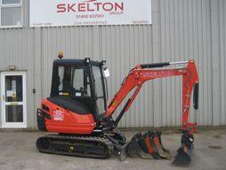 Kubota Kx61 3 Kx71 3 Compact Excavator Service Repair Pdf Manual