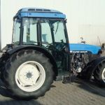 New Holland Tn75f Orchard Tractor Parts Pdf Manual