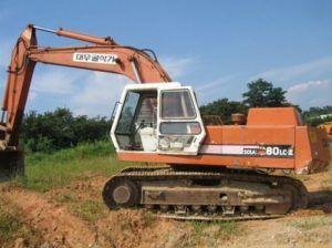 Daewoo Doosan Solar 280lc-Ⅲ Crawler Excavator Service Catalogue Manual