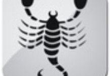 Horoscope Scorpion du Samedi 23 Mars 2019