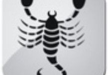 Horoscope Scorpion du Lundi 4 Mars 2019