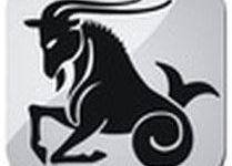 Horoscope Horoscope Capricorne du Vendredi 22 Mai 2020