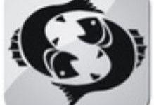 Horoscope Horoscope Poissons du Lundi 22 Juin 2020