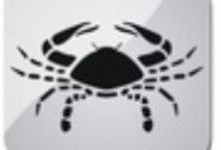 Horoscope Horoscope Cancer du Dimanche 18 Octobre 2020