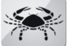Horoscope Horoscope Cancer du Lundi 23 Novembre 2020