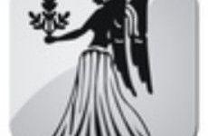 Horoscope Horoscope Vierge du Jeudi 26 Novembre 2020