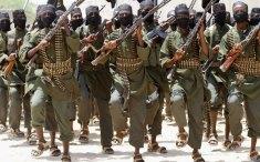 al-Shabaab_3510412k