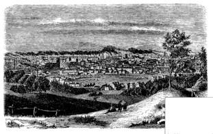 Manchester1850-1blur2