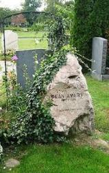 amery-grave