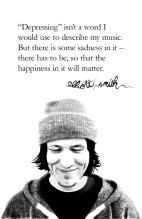 elliott quote