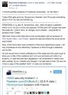 fb-censorship