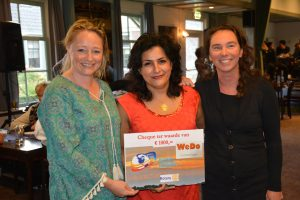 rotary-purmerend_we-do_02102016_1