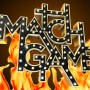 Burner Match Game! image
