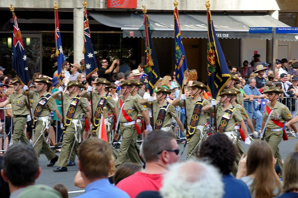 27789_1384638849597_5946282_n anzac day Anzac Day 2010 27789 1384638849597 5946282 n