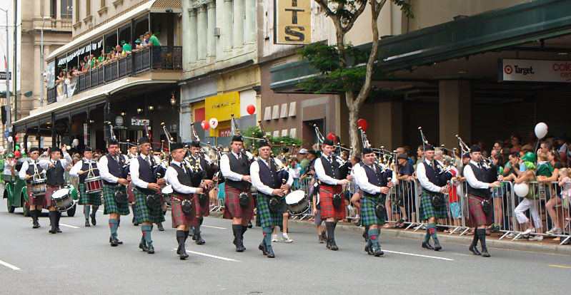 saint patrick's day parade brisbane 2011 Saint Patrick's Day Parade Brisbane 2011 2011 03 12T10 48 53