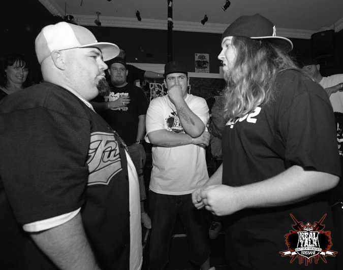 _DSC0585 australian battle rap Call to Arms  DSC0585