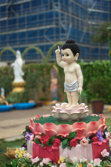 _DSC0037 buddha birth day Buddha Birth Day Festival 2011  DSC0037