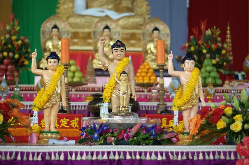 _DSC0092 buddha birth day Buddha Birth Day Festival 2011 DSC0092